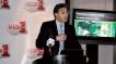الشبكة المغربية لحماية المال العام تطالب  بفتح تحقيق حول الاختلالات المالية التي تشهدها قناة مدي1 تي في