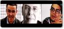 شبكة عربية تدين محاكمة صحافيين ومدافعين عن حقوق الإنسان بالمغرب