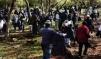 La mort de deux migrants camerounais suscite des interrogations