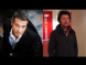 RSF demande la restitution du reportage aux journalistes français expulsés