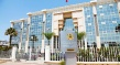 وزارة الخلفي ترفض 50 طلبا لبطاقة الصحافة_أرشيف_