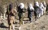 طالبان تقتل 7 صحافيين و تحذر الفضائيات
