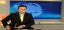 إعتقال الصحافي الليلي أثناء تغطيته لصلاة الاستسقاء