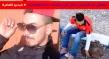 رفض السراح لصاحب فيديو غش طريق جمعة سحيم