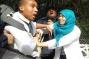 العنف المادي والرمزي ضد أستاذات الغد:معطيات ودلالات