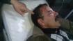 عضو بحاتم الاعلامية يتعرض لاعتداء مجهول بمدينة فاس