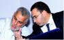 """مراسلون بلا حدود تندد ب""""التضييق المستمر"""" للسلطات المغربية على الإعلام"""