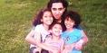 المدون السعودي رائف مهدد بعقوبة الإعدام