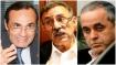 """""""الهيئةالوطنية لحماية المال العام بالمغرب"""""""" تجر المالكي والبقالي  رسميا الى المحكمة"""