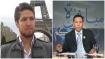 """صحافيون في برنامج مباشر على القناة الثانية يصفون غائبا  ب""""النصاب المحتال:"""