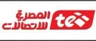قطع خدمات الإنترنت في 105 مناطق على مستوى الجمهورية المصرية