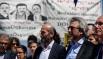 أساتذة جامعيون وصحافيون أمام القضاء بتركيا