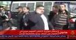 الكشف عن أسباب طرد مراسل الجزيرة  من محيط باردو بتونس