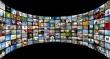 Libéralisation des ondes au Maroc : On a zappé les télévisions privées