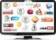 الحكومة الجزائرية تقرر غلق 45 قناة تلفزيونية محلية