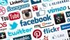 دعوى قضائية ضد مواقع التواصل الاجتماعي