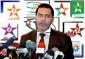حكومة pjd تلغي سفر وفد من النقابة الوطنية للصحافة المغربية للمشاركة في اشغال الدورة الثالثة للمنتدى الاجتماعي بتونس