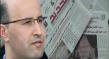 التجديد ترفع دعوى قضائية ضد رشيد نيني