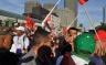 عصابة بوليساريو تعتدي على إعلامي مغربي بكندا
