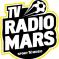 """الهاكا تعاقب """"راديو مارس"""" بسبب بودريقة"""