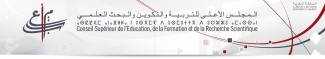 عزيمان يتهم أعضاء مجلسه بتسخير الصحافة