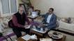 العثماني يحتقر الصحافة المغربية