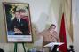 """Akhannouch réclame 1 MDH au journaliste Khalid Jamaï et au site """"Badil"""""""