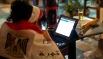 صدور تشريع مصري يسمح بحجب المواقع الإلكترونية