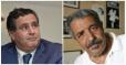 Aziz Akhannouch retire sa plainte contre Khalid Ja