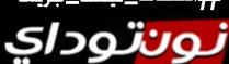"""الإعتداء  على مدير موقع """"موت توداي"""""""