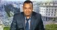 مدير جريدة يطالب بحبس الصحافيين لتأديبهم