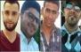 """القضاء يصدر حكمه في حق """"شباب الفيسبوك"""" المنتمين للبيجيدي"""