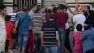 """Des journalistes de 2M """"frappés et insultés"""" à Al Hoceima"""