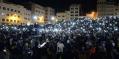 مراسلون بلا حدود : السلطات المغربية تعرقل التغطية الإعلامية لاحتجاجات حراك الريف