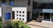 Evénement d'Al Hoceima : la SNRT, Medi 1 TV et Med Radio épinglés par la HACA