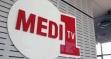 Medi1, 1ère radio  généraliste au Maroc