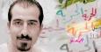 إعدام ناشط سوري بعد اعتقاله في دمشق منذ سنة 2015
