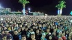 """الحبس لـ21 متظاهرا من """"معتقلي مسيرة العيد"""" بالحسيمة"""