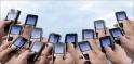 الهواتف المتنقلة يضع المغاربة في المركز الرابع بإفريقيا