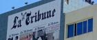Le collectif de La Tribune Algérienne  appelle à un sit in le 22 aout