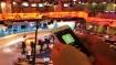 guerre ouverte entre Al-Jazeera et Snapchat