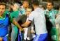 صحافيون مغاربة يتعرضون للضرب بملعب سطيف بالجزائر