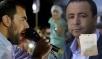 """النيابة العامة تتابع البوشتاوي محامي معتقلي """"الحراك"""""""