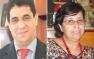 رئيس اتحاد كتاب المغرب يقاضي الكاتبة ليلى الشافعي