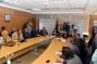 """مجلس اليزمي: محاكمة إكديم إيزيك """"عادلة"""" تحترم المعايير الدولية"""
