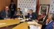 """CNDH : """"le procès de Gdeim Izik est équitable"""""""