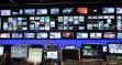 مايزيد عن 28مليون مغربي شاهدوا التلفاز في شهر أكتوبر