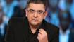 """Menacé de mort, le journaliste Mohamed Sifaoui revendique """"le droit de choquer"""""""