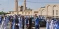 Mauritanie: peine de mort pour le blasphème