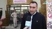"""Un avocat de Zafzafi accuse Elomari d'avoir cherché à """"conspirer"""" contre la monarchie"""